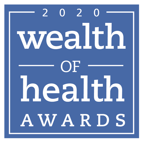 2020 Wealth of Health